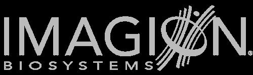 imagion biosystems